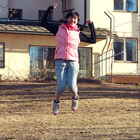 jump_smile_happy.png