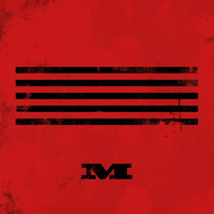 M[ADE]